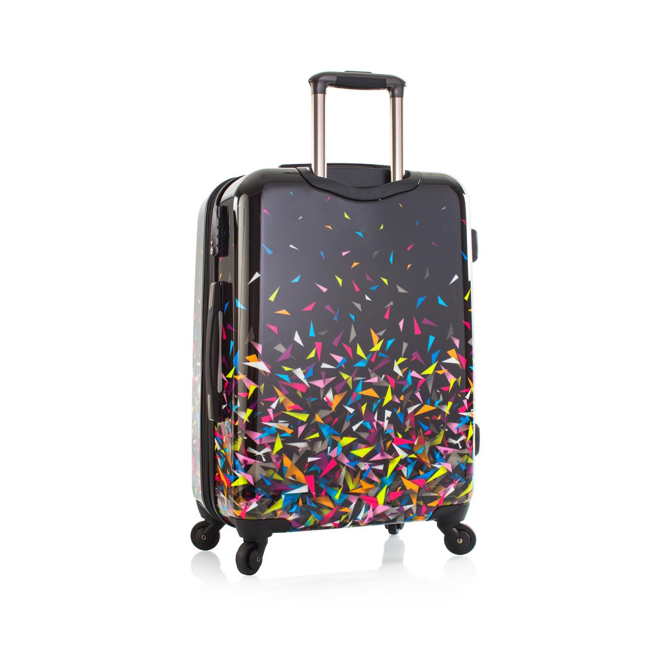 Karim-Rashid-Heys-Supernova-Luggage-5