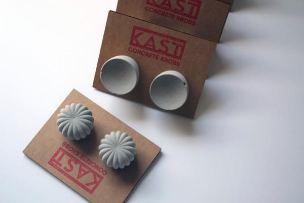 Kast_concrete_cards-10