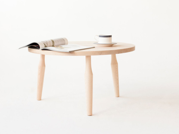 Liam-Treanor-Santiago-Collection-10-Paolo-coffee-table