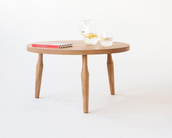 Liam-Treanor-Santiago-Collection-11-Paolo-coffee-table-oak