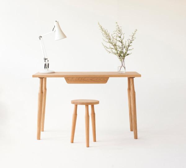 Liam-Treanor-Santiago-Collection-2-Lina-desk