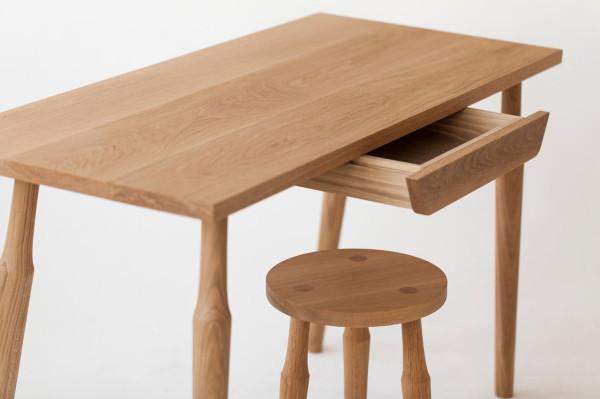 Liam-Treanor-Santiago-Collection-3-Lina-desk