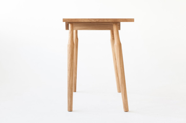 Liam-Treanor-Santiago-Collection-4-Lina-desk-oak