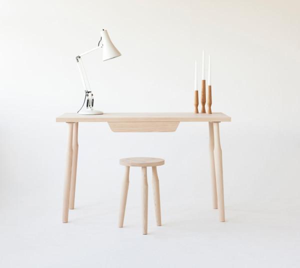 Liam-Treanor-Santiago-Collection-5-Lina-desk-ash