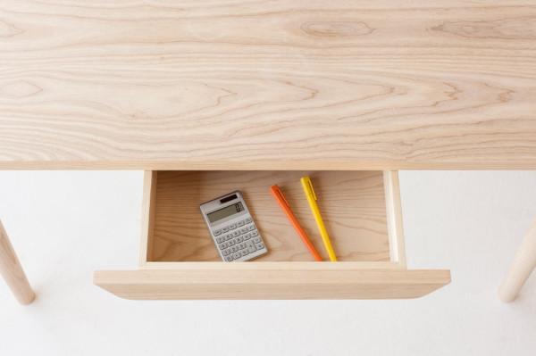Liam-Treanor-Santiago-Collection-6-Lina-desk