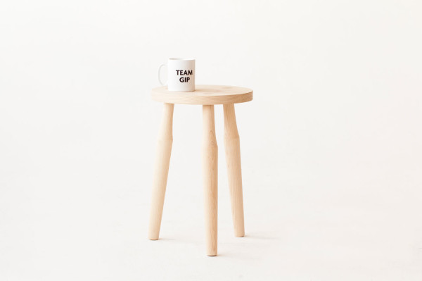 Liam-Treanor-Santiago-Collection-7-Affonso-Stool-ash