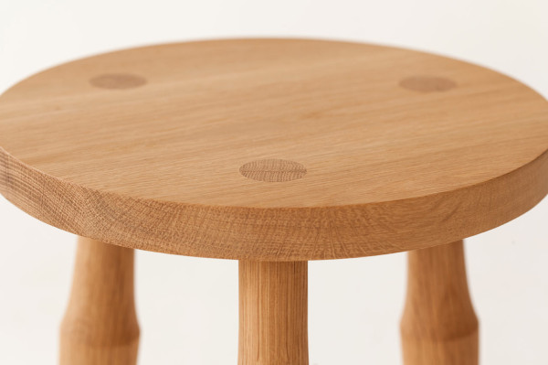 Liam-Treanor-Santiago-Collection-9-Affonso-Stool