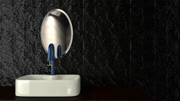 Little-Twist-Faucet-Sarang-Sheth-2