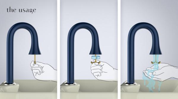 Little-Twist-Faucet-Sarang-Sheth-6