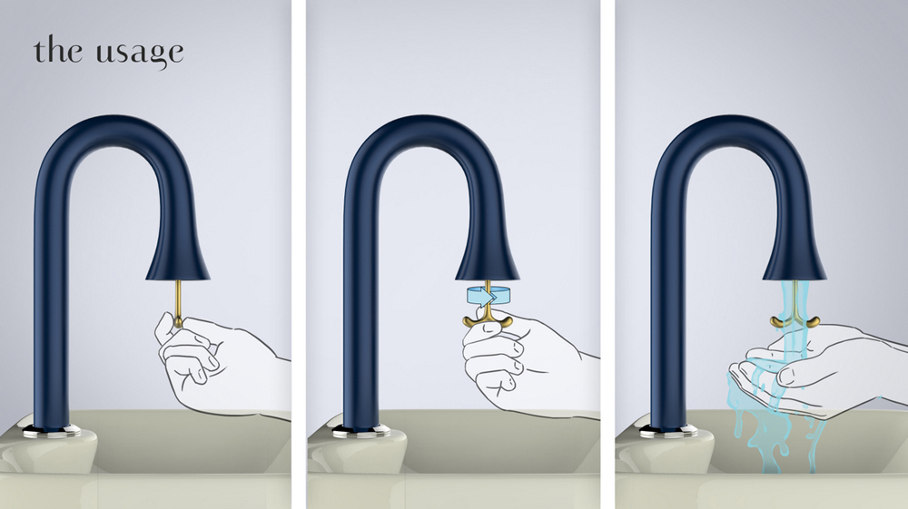 Little-Twist-Faucet-Sarang-Sheth-6