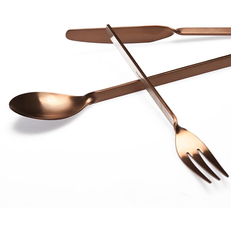 Malmo-Cutlery-Miguel-Soeiro-Herdmar-2