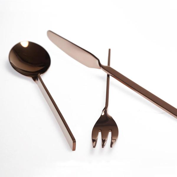 Malmo-Cutlery-Miguel-Soeiro-Herdmar-3