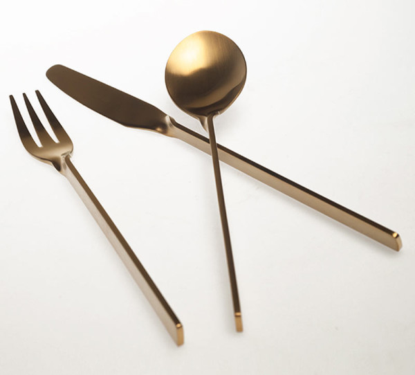 Malmö: Cutlery with a Twist in style fashion main  Category