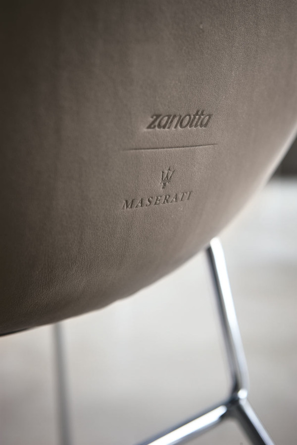 Maserati-by-Zanotta-YOO-Home-5-Corina-Chair