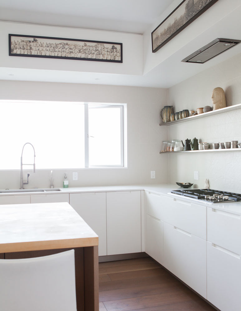 Medium-Plenty-Cow-Hollow-Kitchen-Bath-7
