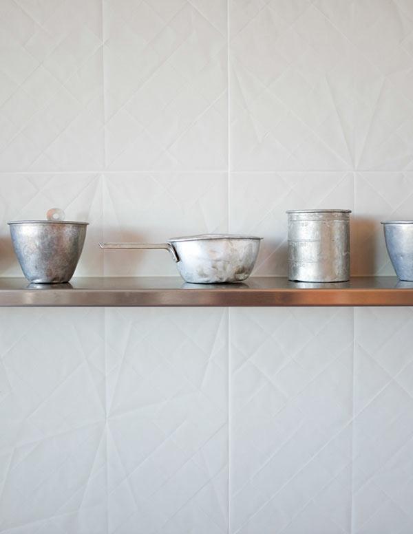 Medium-Plenty-Cow-Hollow-Kitchen-Bath-9a