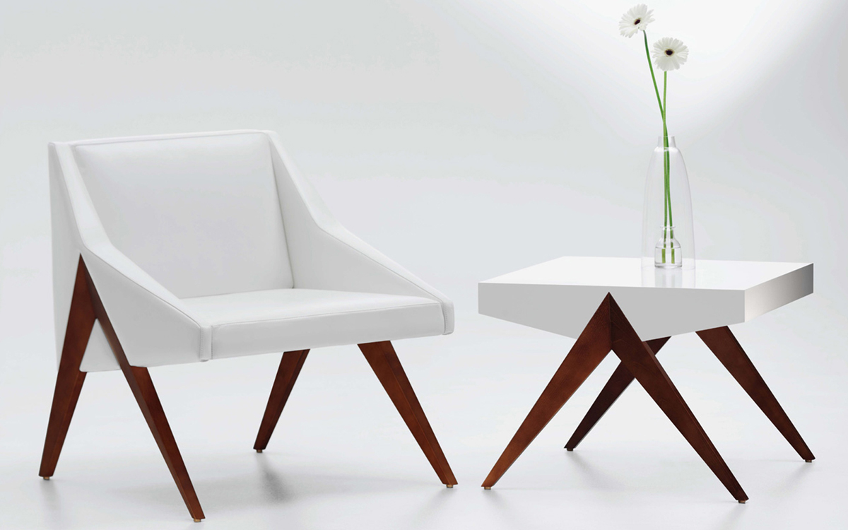 Stryde Collection by Michael Wolk