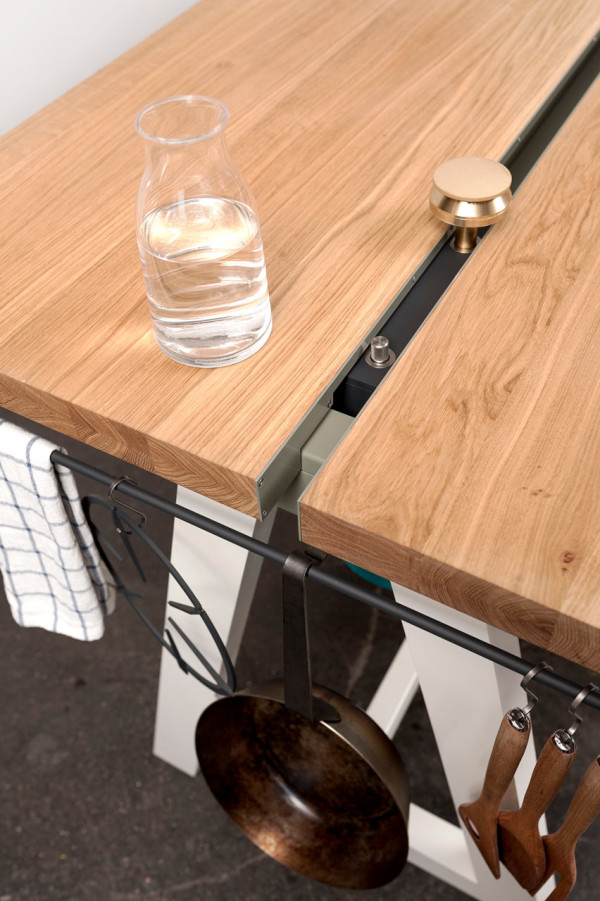 Moritz-Putzier-Cooking-Table-10