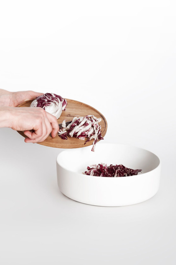 Moritz-Putzier-Cooking-Table-20
