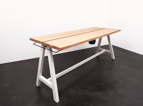 Moritz-Putzier-Cooking-Table-3