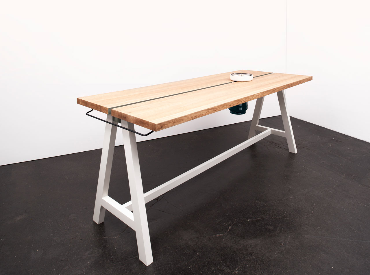 Moritz-Putzier-Cooking-Table-4