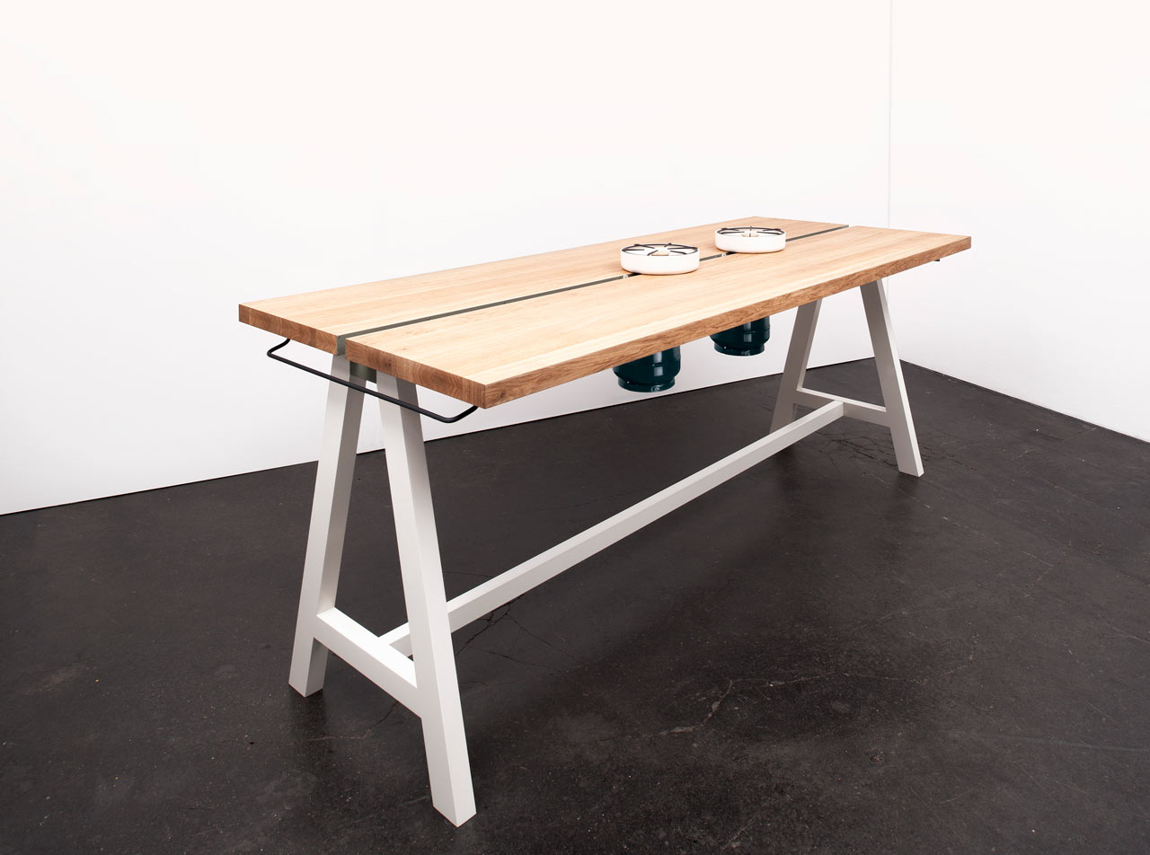 Moritz-Putzier-Cooking-Table-5
