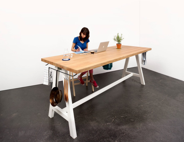 Moritz-Putzier-Cooking-Table-7
