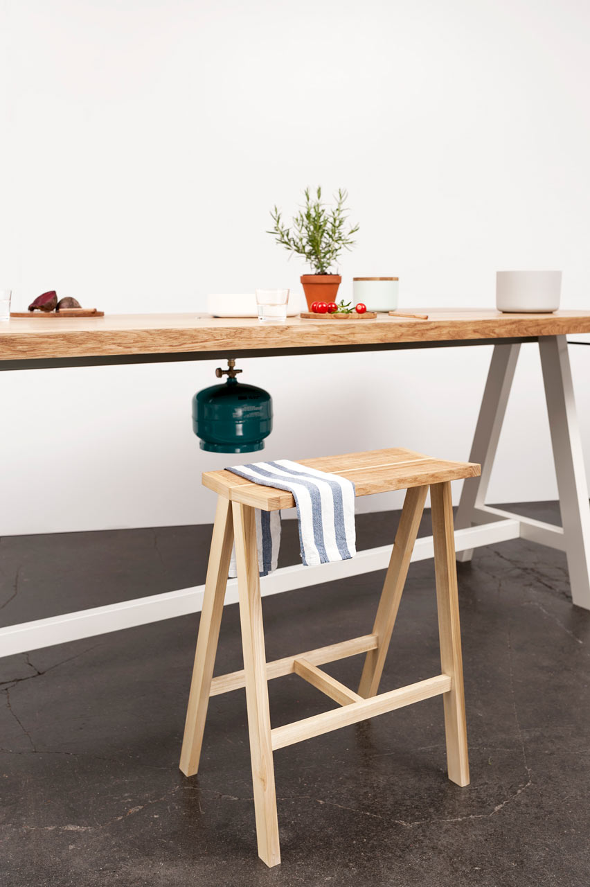 Moritz-Putzier-Cooking-Table-8