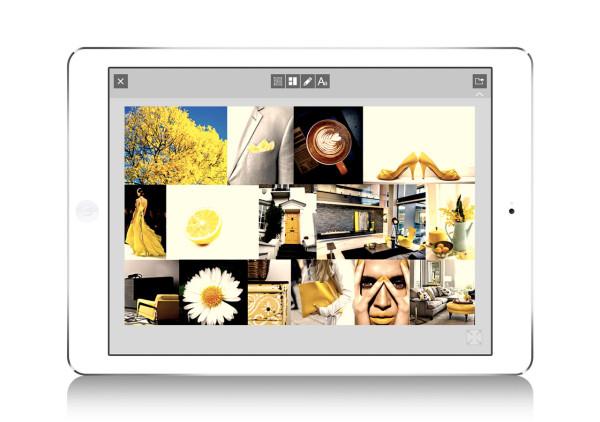 Morpholio Board Mobile App Interior Design 10