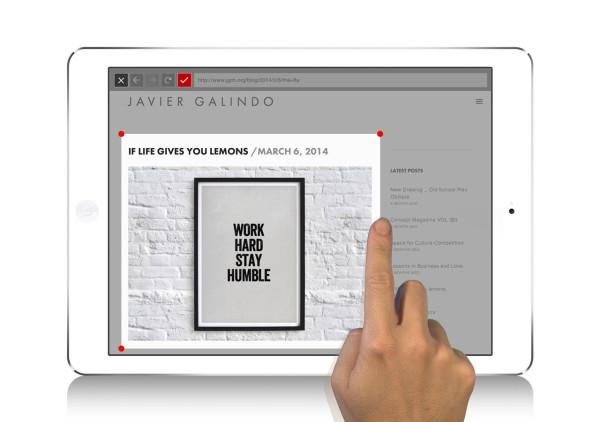 Morpholio-Board-Mobile-App-Interior-Design-11-clip
