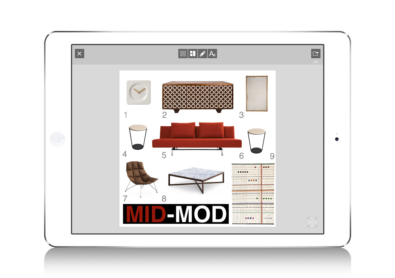 Morpholio-Board-Mobile-App-Interior-Design-12