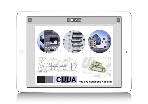Morpholio-Board-Mobile-App-Interior-Design-13