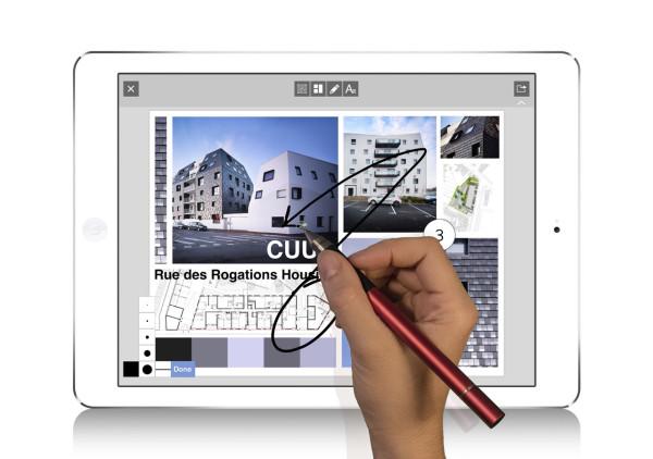 Morpholio-Board-Mobile-App-Interior-Design-14-draw
