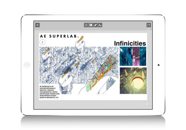 Morpholio-Board-Mobile-App-Interior-Design-15