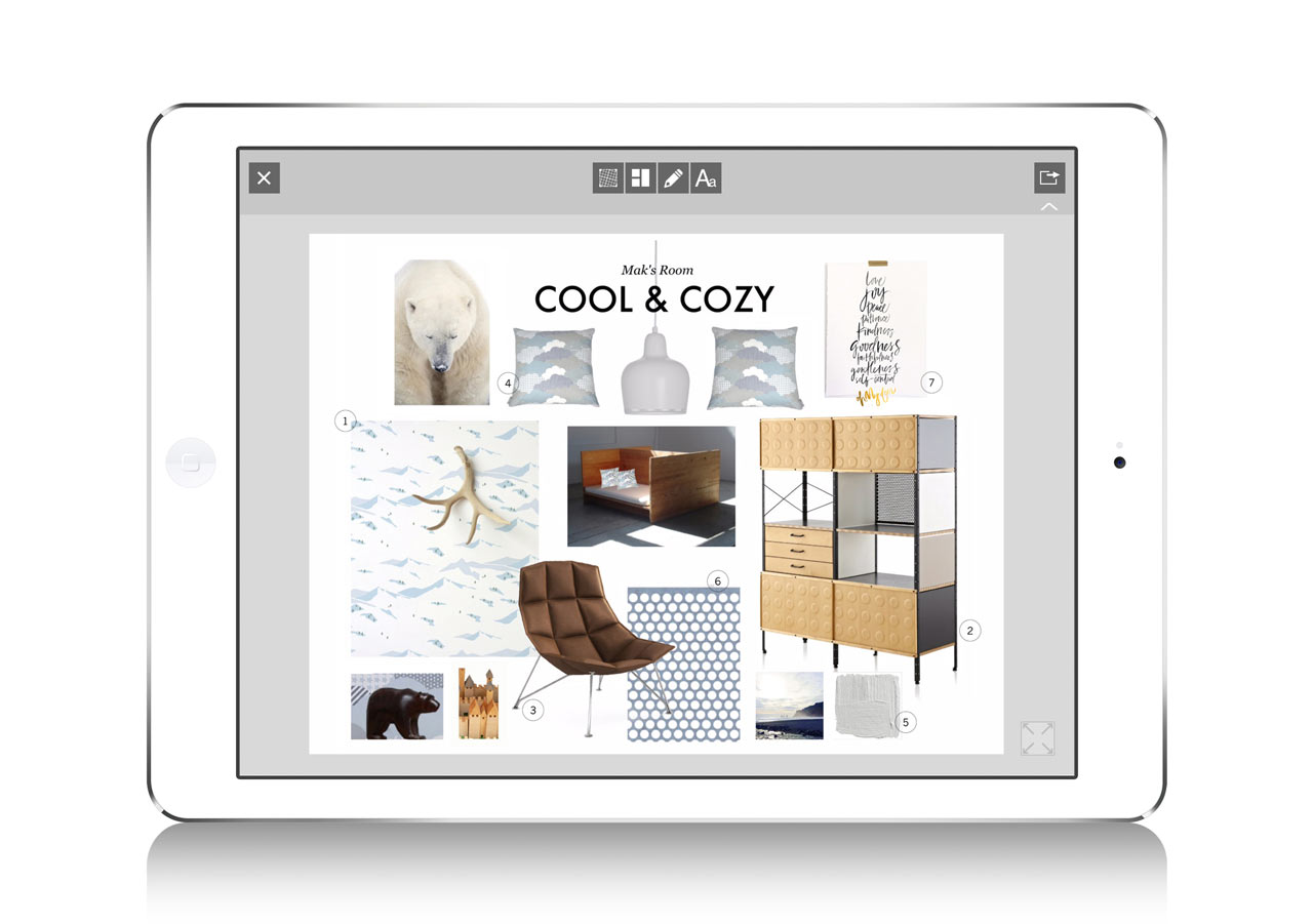 Morpholio-Board-Mobile-App-Interior-Design-3