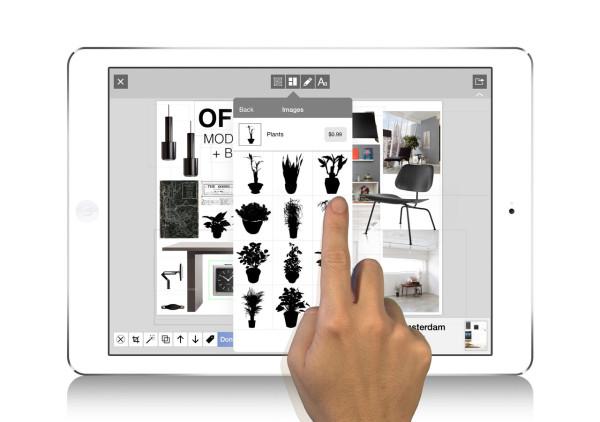 Morpholio-Board-Mobile-App-Interior-Design-4
