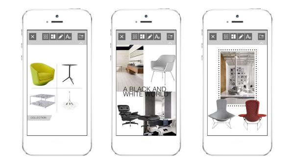 Morpholio-Board-Mobile-App-Interior-Design-7