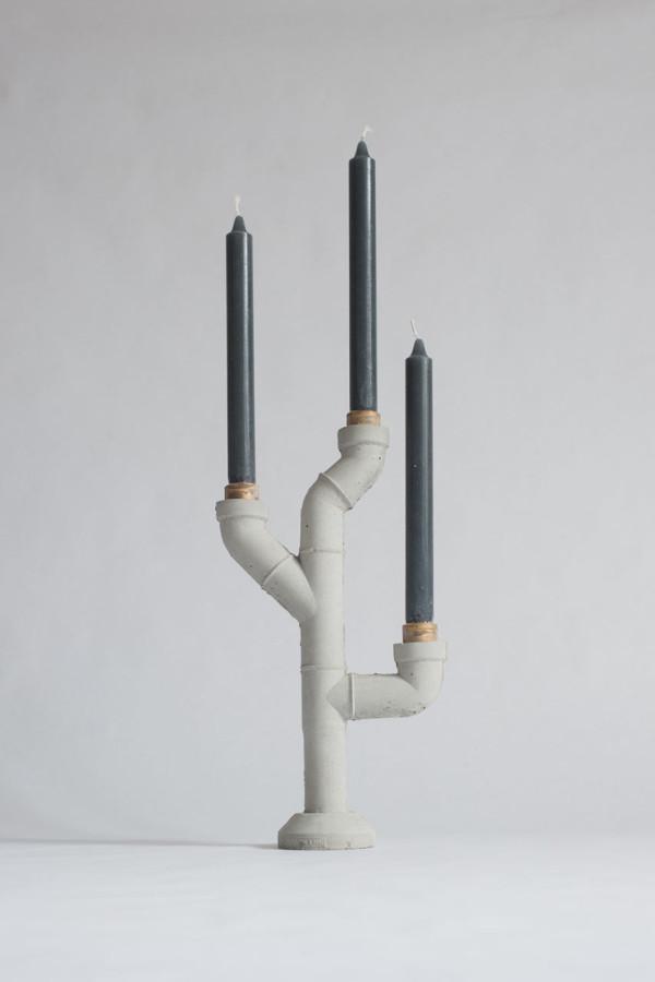 MrFahrenheit-Concrete-Candleholder-Sweatshop-Deluxe-8