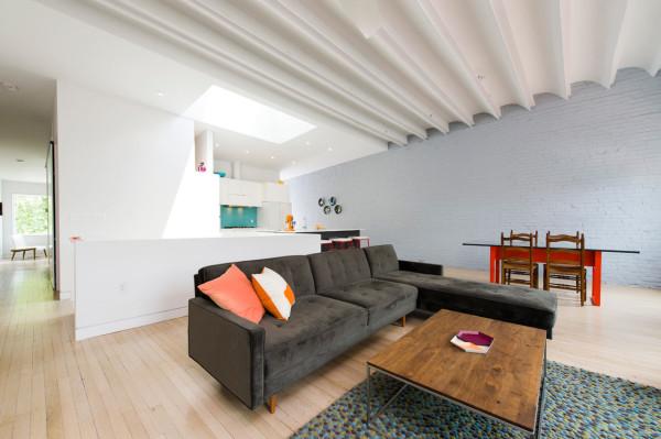 Naylor-Ct-Studio-Residence-EL-Studio-14