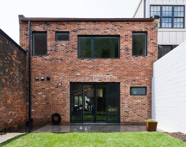 Naylor-Ct-Studio-Residence-EL-Studio-20