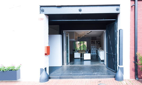 Naylor-Ct-Studio-Residence-EL-Studio-3