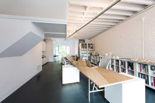 Naylor-Ct-Studio-Residence-EL-Studio-4
