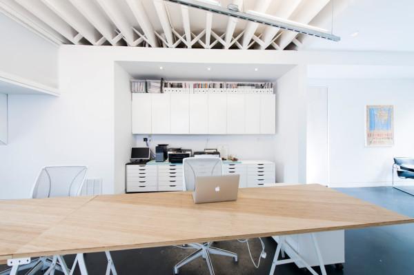 Naylor-Ct-Studio-Residence-EL-Studio-6