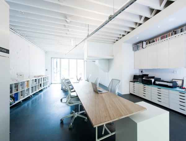 Naylor-Ct-Studio-Residence-EL-Studio-7