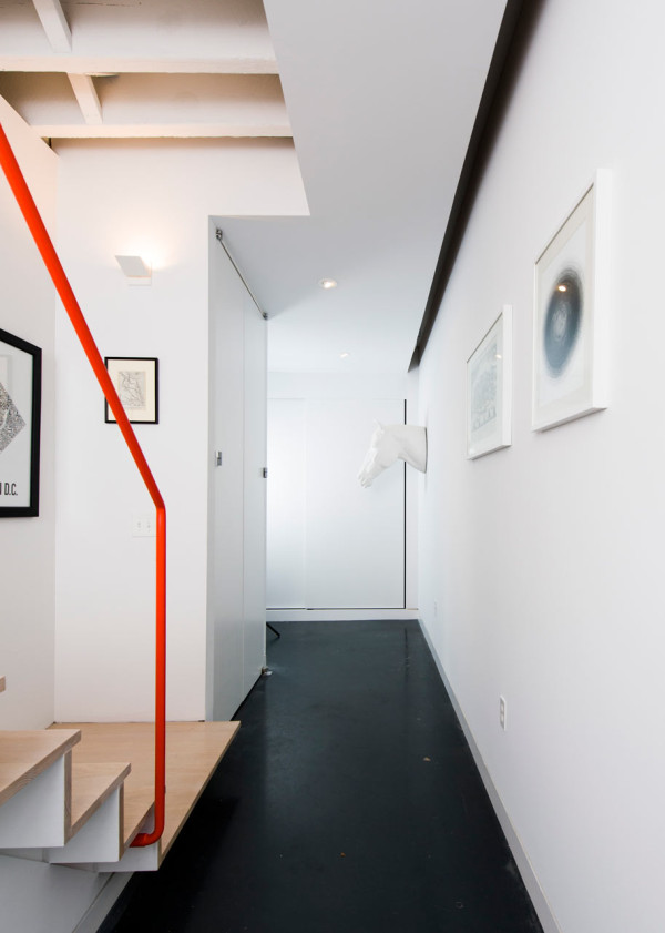 Naylor-Ct-Studio-Residence-EL-Studio-8