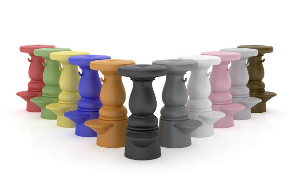 New-Antiques-Barstool-Marcel-Wanders-Moooi-5-low