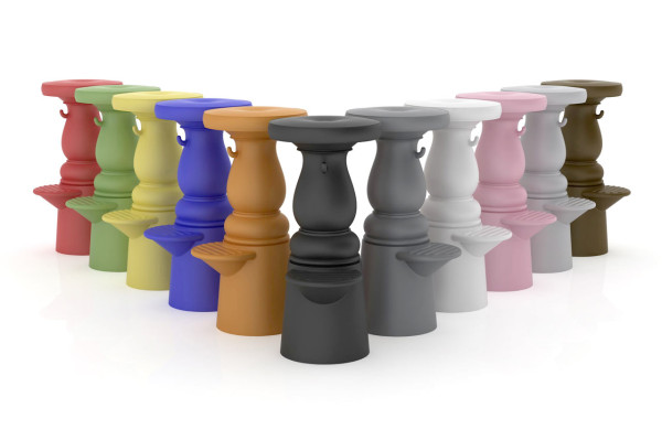New-Antiques-Barstool-Marcel-Wanders-Moooi-6-76-high