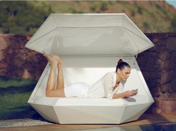 Outdoor-Lounge-Faz-daybed-vondom-esteve