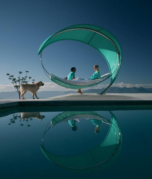 Outdoor-Lounge-Royal-Botania-Wave