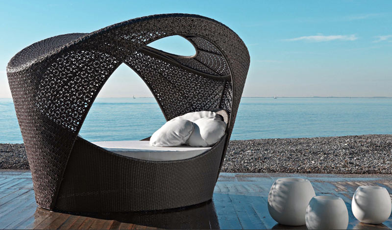 Outdoor-Lounge-Usona-Outdoor-Daybed